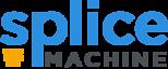 Splice Machine's Company logo