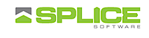 Splice Software's Company logo