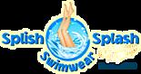 Splish Splash Swimwear's Company logo