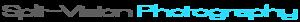 Split-vision Photography's Company logo