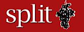 Splitinc's Company logo