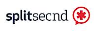 Splitsecnd's Company logo