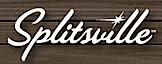 Splitsvillelanes's Company logo