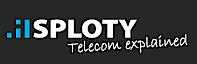Sploty Sp. Z O.o's Company logo