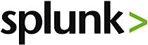 Splunk's Company logo