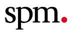 SPM Marketing & Communications's Company logo