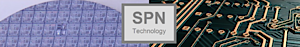 Spn Technology's Company logo