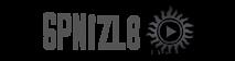 Spnizle's Company logo