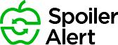 Spoiler Alert's Company logo