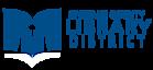 Spokane County Library's Company logo
