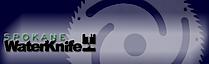 Spokane Waterknife's Company logo