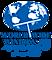 Sayre & Sayre, P.s's Competitor - Spokane Window Cleaning logo