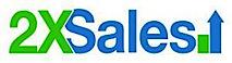 Spokane Wordpress Web Designer's Company logo