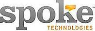 Spoke Technologies's Company logo