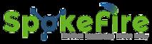 Spokefire's Company logo