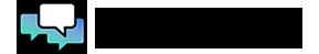 SpokeHub's Company logo