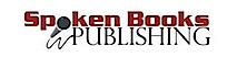 Spoken Books Publishing's Company logo