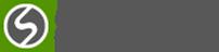 Sponsoo's Company logo