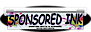Sponsored Ink's company profile