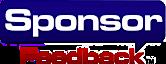 Sponsorfeedback's Company logo