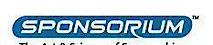 Sponsorium's Company logo