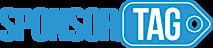 Sponsortag's Company logo