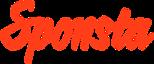 Sponsta's Company logo