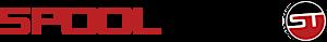Spooltech's Company logo
