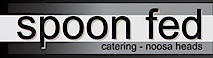 Spoon fed Catering's Company logo