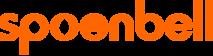 Spoonbell's Company logo