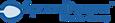 SpoonDrawer Logo