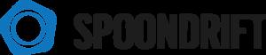 Spoondrift Technologies's Company logo