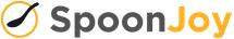 SpoonJoy's Company logo
