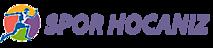 Sporhocaniz's Company logo