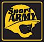 Sport Army's Company logo