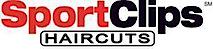 Sport Clips's Company logo