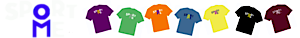 Sport Me's Company logo