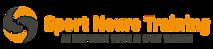 Sport Neurotraining's Company logo