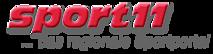 Sport11.info's Company logo