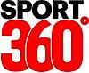 Sport360's Company logo