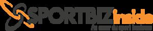 Sportbizinside's Company logo