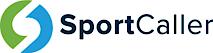 SportCaller's Company logo