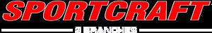 Sportcraft Boats's Company logo