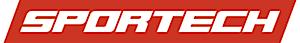 Sportech's Company logo