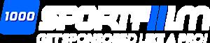 Sportfiilm's Company logo