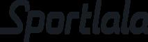 Sportlala's Company logo