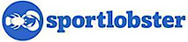 Sportlobster's Company logo