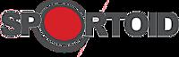 Sportoid's Company logo