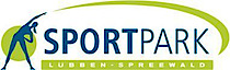 Sportpark Luebben's Company logo
