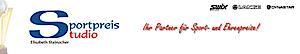 Sportpreisstudio's Company logo